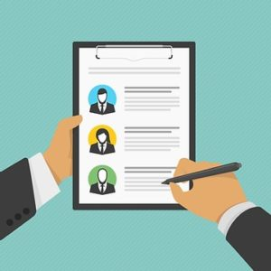 How to write a flawless brief to engage an external specialist consultant