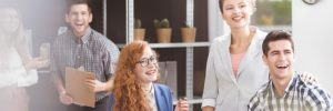 3 Tips for engaging a consultant you'll want to keep!