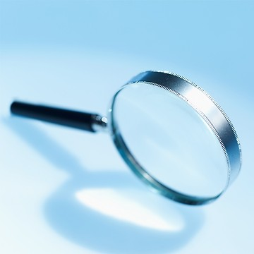 Looking for independent experts? Let CircleSource save you time and cost