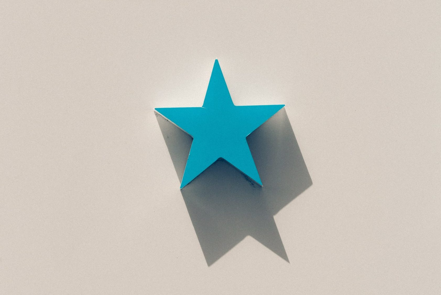 What's in a star?
