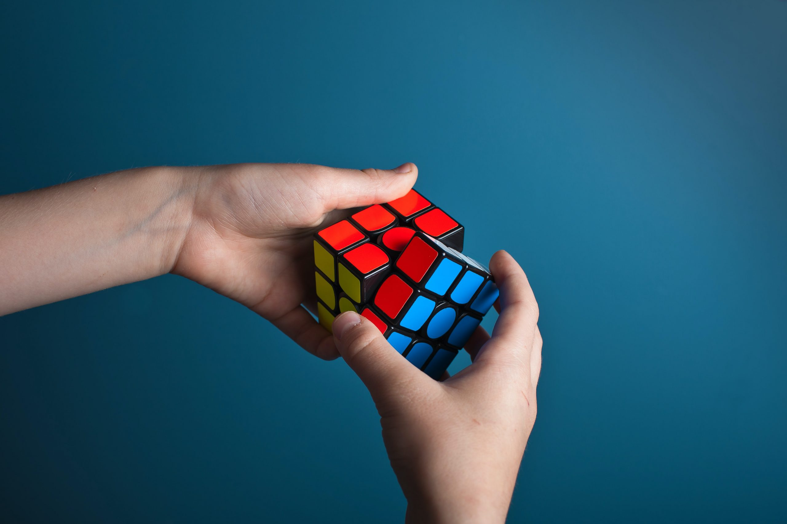 Does Your Business Need 'Sensible' Sourcing Solutions?