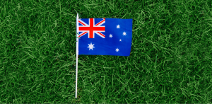 Australian Made Products Are Getting a Boost – What About Australian Services?